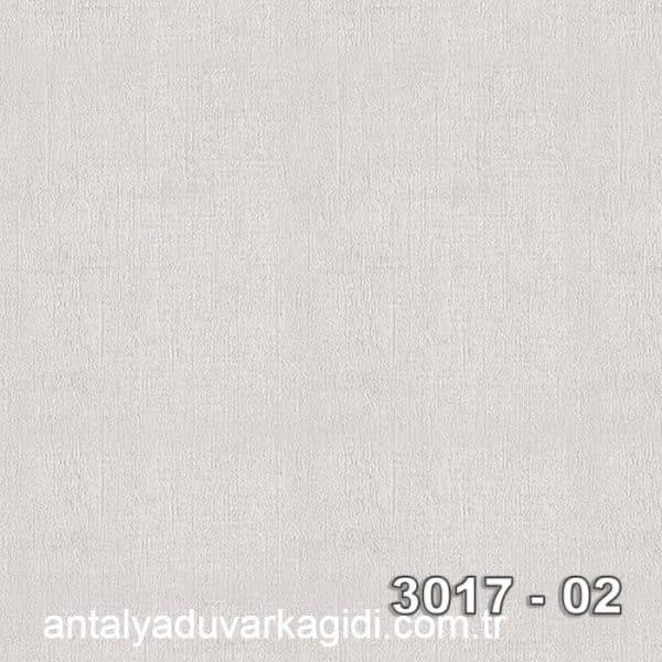 düz-duvar-kağıdı-3017-02