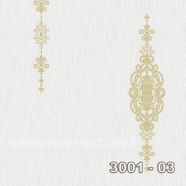 motifli-duvar-kağıdı-3001-03