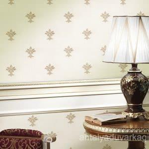 motifli-duvarkağıdı-Armani