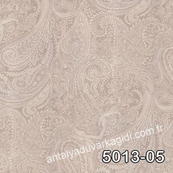 otel-duvar-kağıdı-5013-05