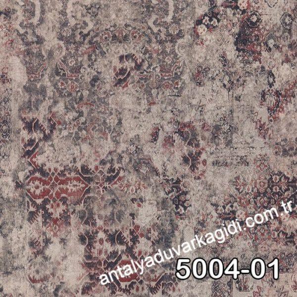 retro-duvar-kağıdı-5004-01