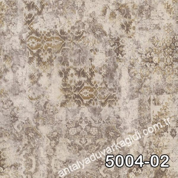retro-duvar-kağıdı-5004-02