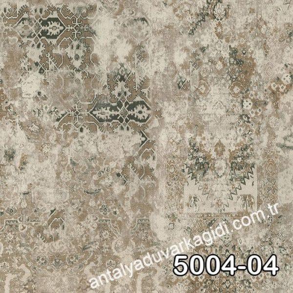 retro-duvar-kağıdı-5004-04