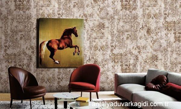 retro-duvar-kağıdı-5004