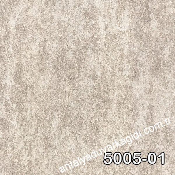 retro-duvar-kağıdı-5005-01