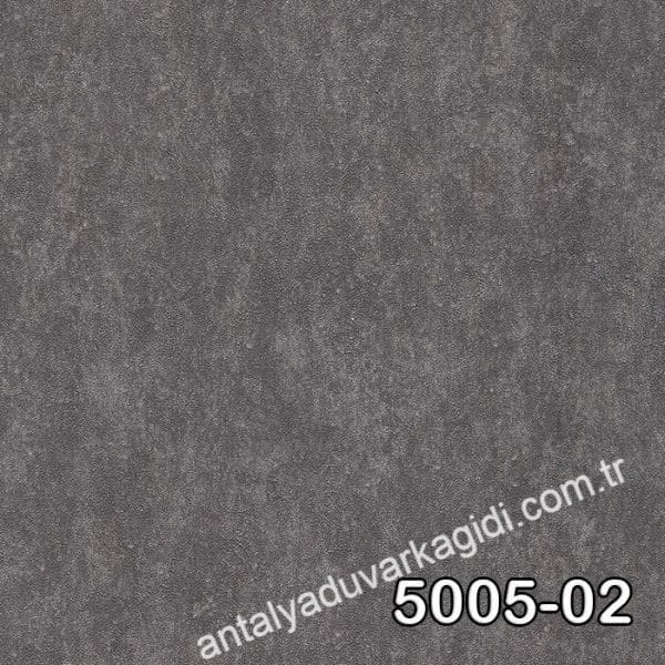 retro-duvar-kağıdı-5005-02