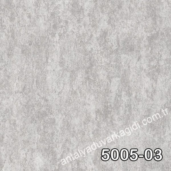 retro-duvar-kağıdı-5005-03
