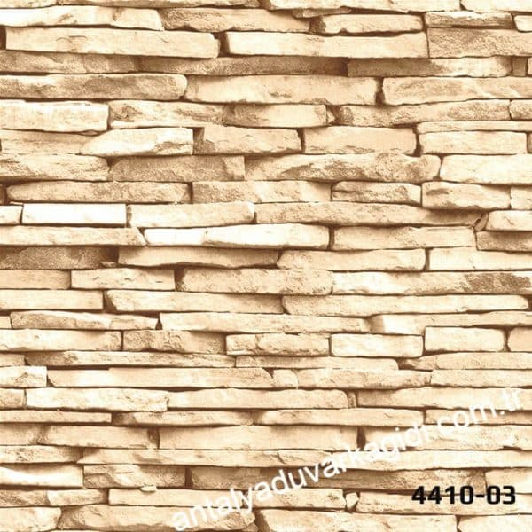 taş-desenli-4410-03