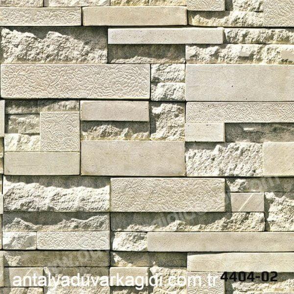 taş-desenli-duvar-kağıdı-4404-02