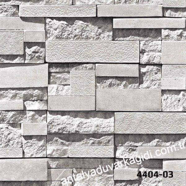 taş-desenli-duvar-kağıdı-4404-03