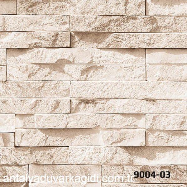 taş-desenli-duvar-kağıdı-9004-03