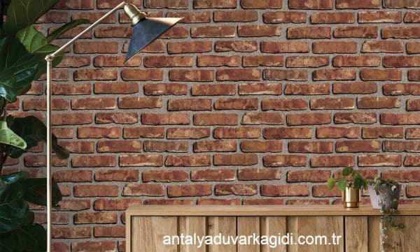 tuğla-desenli-duvar-kağıdı-9006-01 (1)