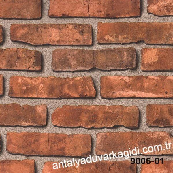 tuğla-desenli-duvar-kağıdı-9006-01