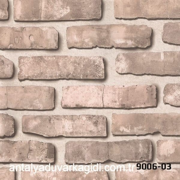 tuğla-desenli-duvar-kağıdı-9006-03