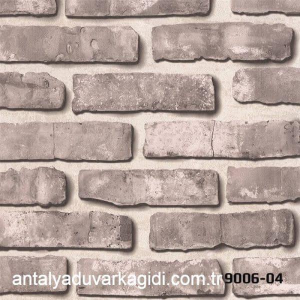 tuğla-desenli-duvar-kağıdı-9006-04