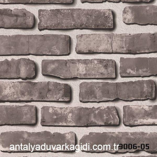 tuğla-desenli-duvar-kağıdı-9006-05