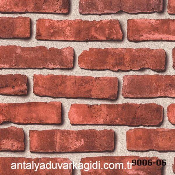 tuğla-desenli-duvar-kağıdı-9006-06