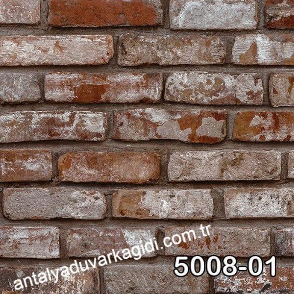 tuğla-duvar-kağıdı-5008-01 (1)