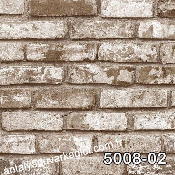 tuğla-duvar-kağıdı-5008-02