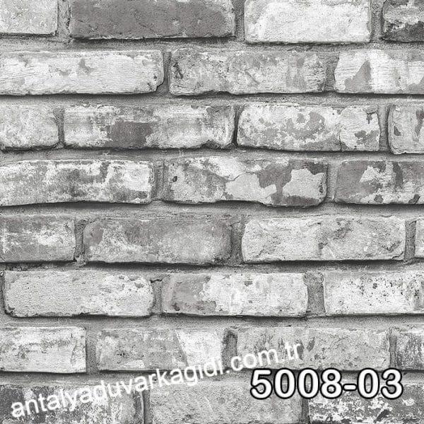 tuğla-duvar-kağıdı-5008-03