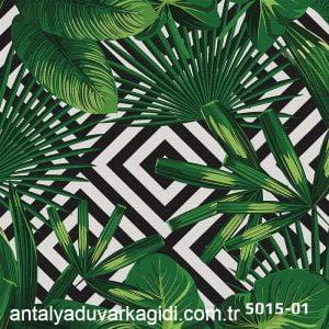 yaprak-desenli-5015-01