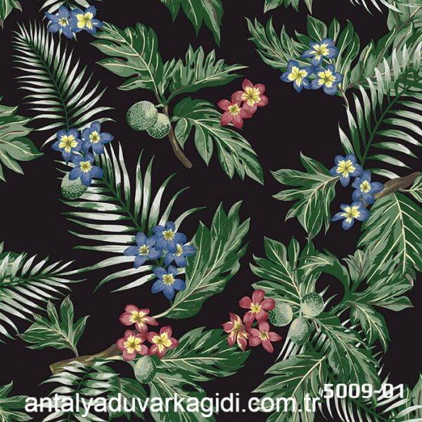 yaprak-desenli-duvar-kağıdı-5009-01