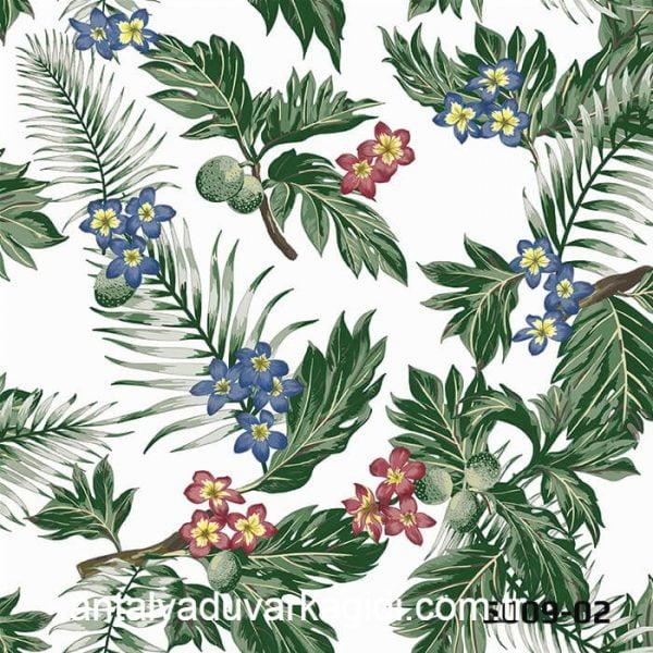 yaprak-desenli-duvar-kağıdı-5009-02