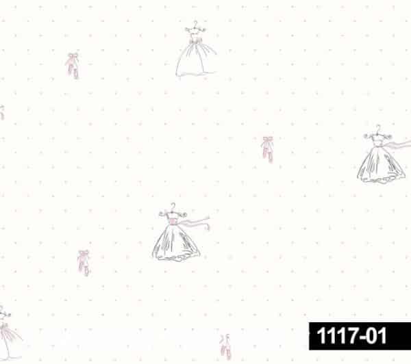 duvar-kağıdı-1117-01