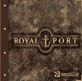 Royal port duvar kağıdı