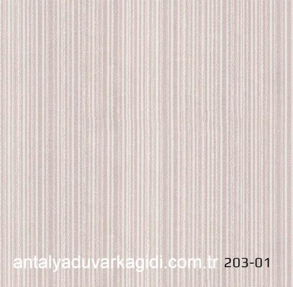 çizgili-duvar-kağıdı-203-01