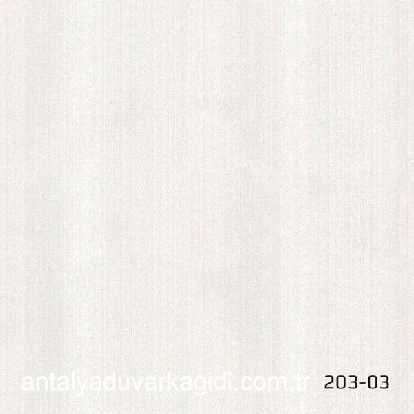 çizgili-duvar-kağıdı-203-03