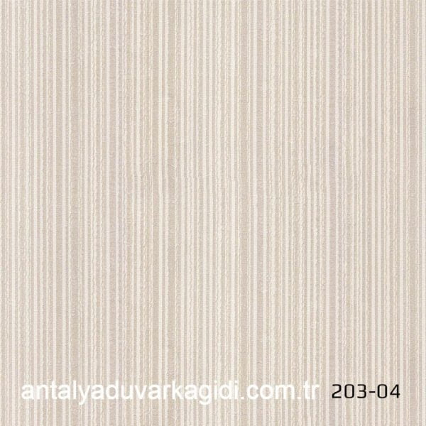 çizgili-duvar-kağıdı-203-04