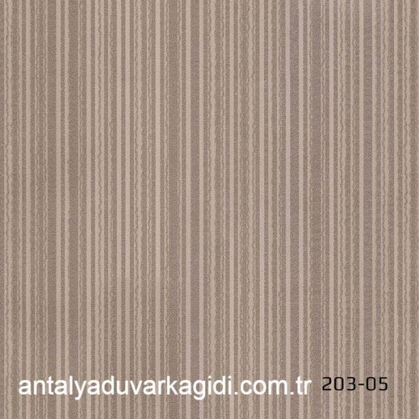 çizgili-duvar-kağıdı-203-05