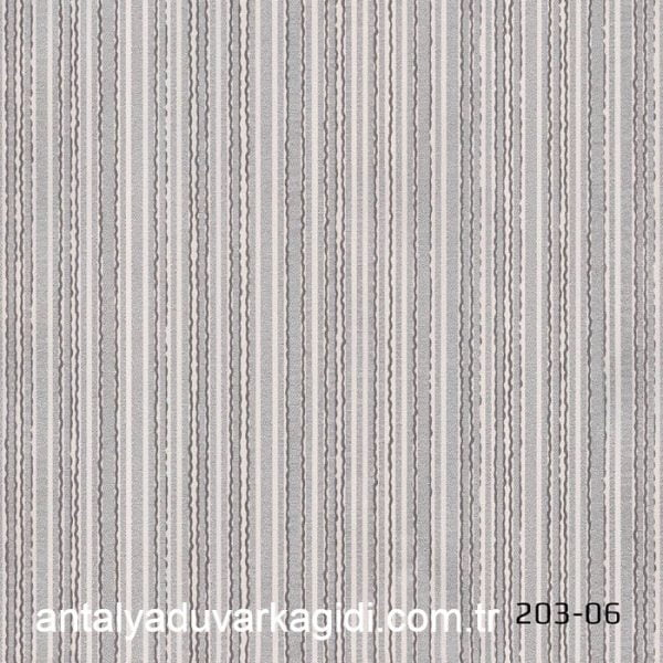 çizgili-duvar-kağıdı-203-06