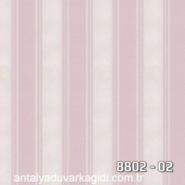çizgili-duvar-kağıdı-8802-02
