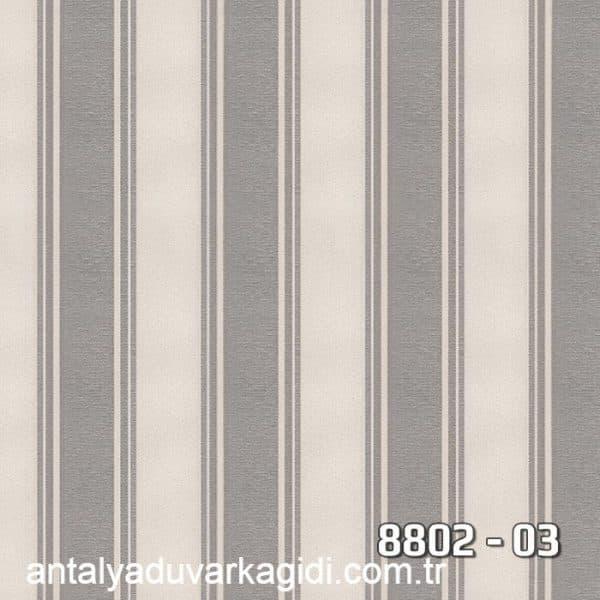 çizgili-duvar-kağıdı-8802-03