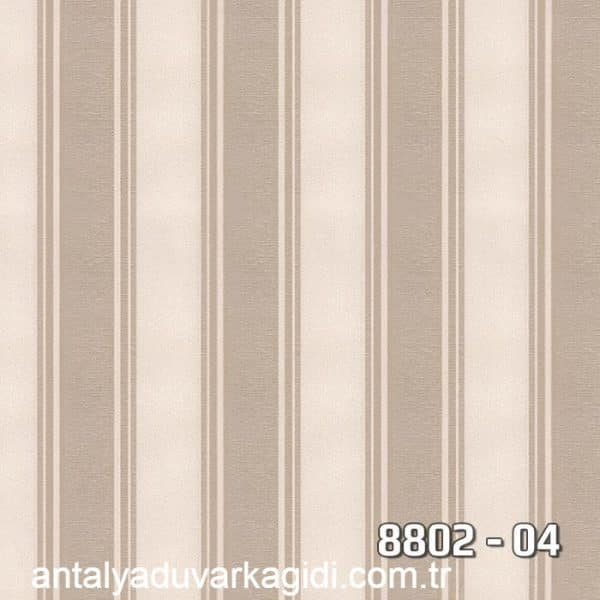 çizgili-duvar-kağıdı-8802-04