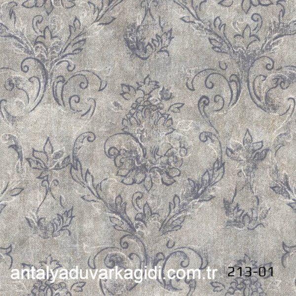 damask-duvar-kağıdı-213-01