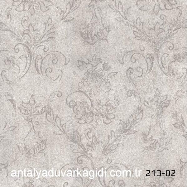 damask-duvar-kağıdı-213-02