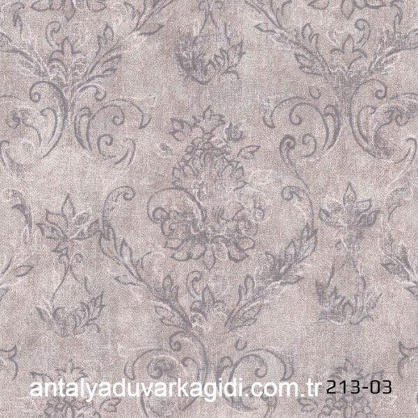 damask-duvar-kağıdı-213-03