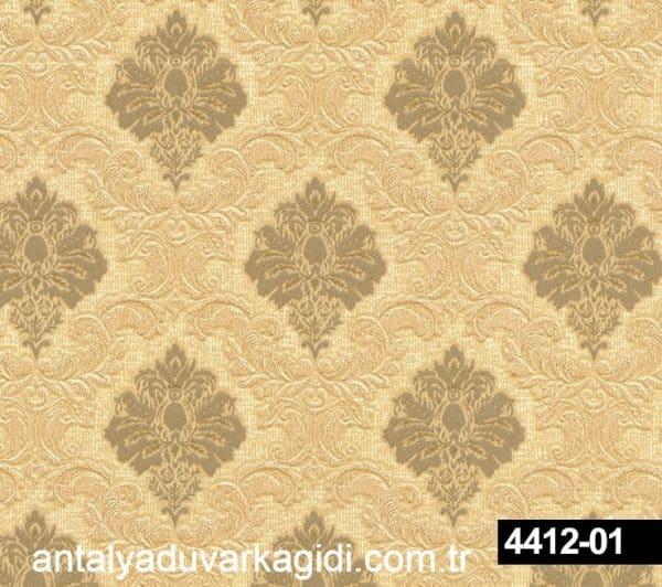 damask-duvar-kagidi-4412-01