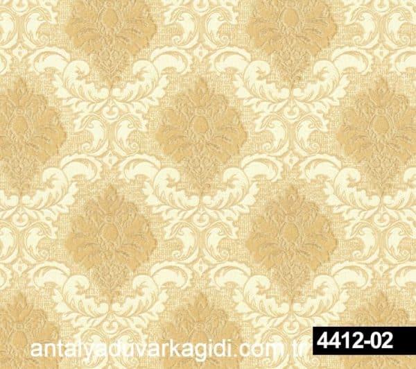 damask-duvar-kagidi-4412-02