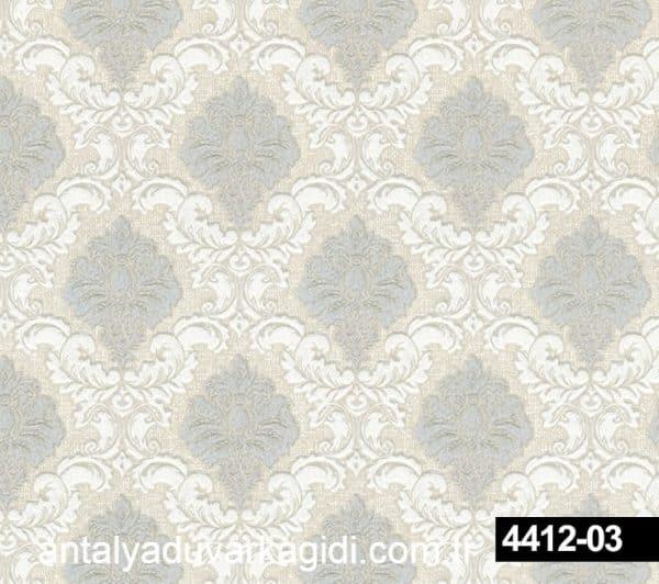 damask-duvar-kagidi-4412-03