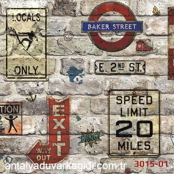 deco-stone-duvar-kağıdı-3015-01
