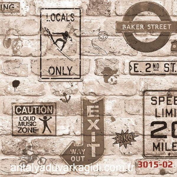 deco-stone-duvar-kağıdı-3015-02