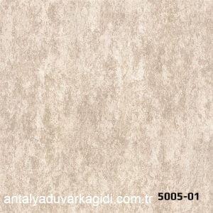deco-stone-duvar-kağıdı-5005-01