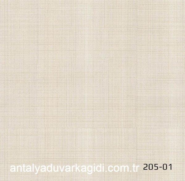 duvar-kağıdı-harmony-205-01