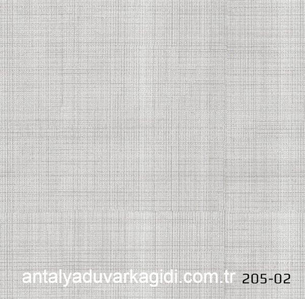 duvar-kağıdı-harmony-205-02