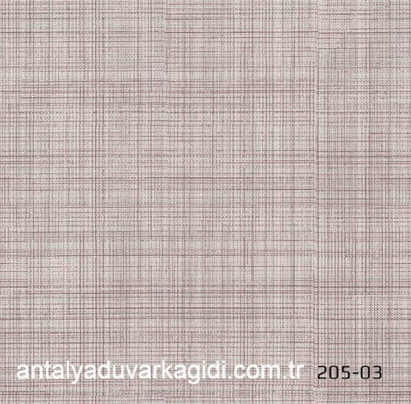 duvar-kağıdı-harmony-205-03