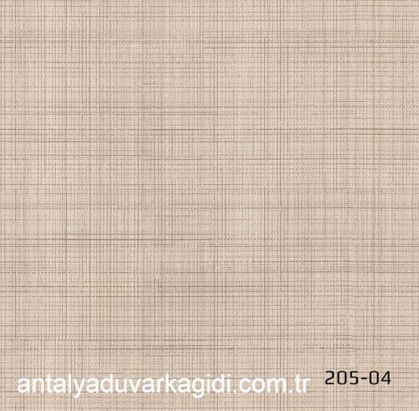 duvar-kağıdı-harmony-205-04
